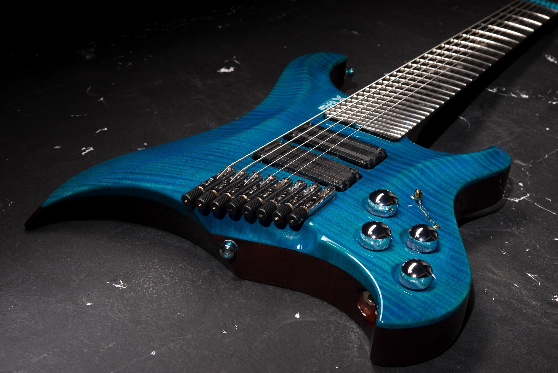 Mera Guitars - \